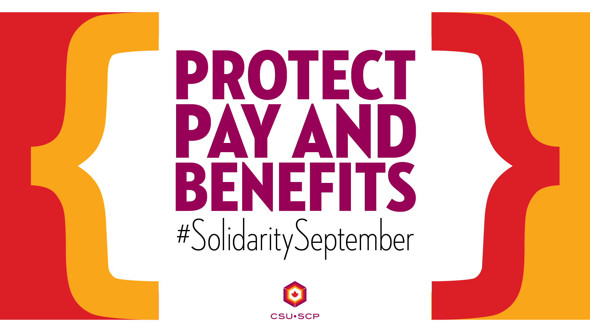 Web banner_Solidarity September_ProtectPayBenefits